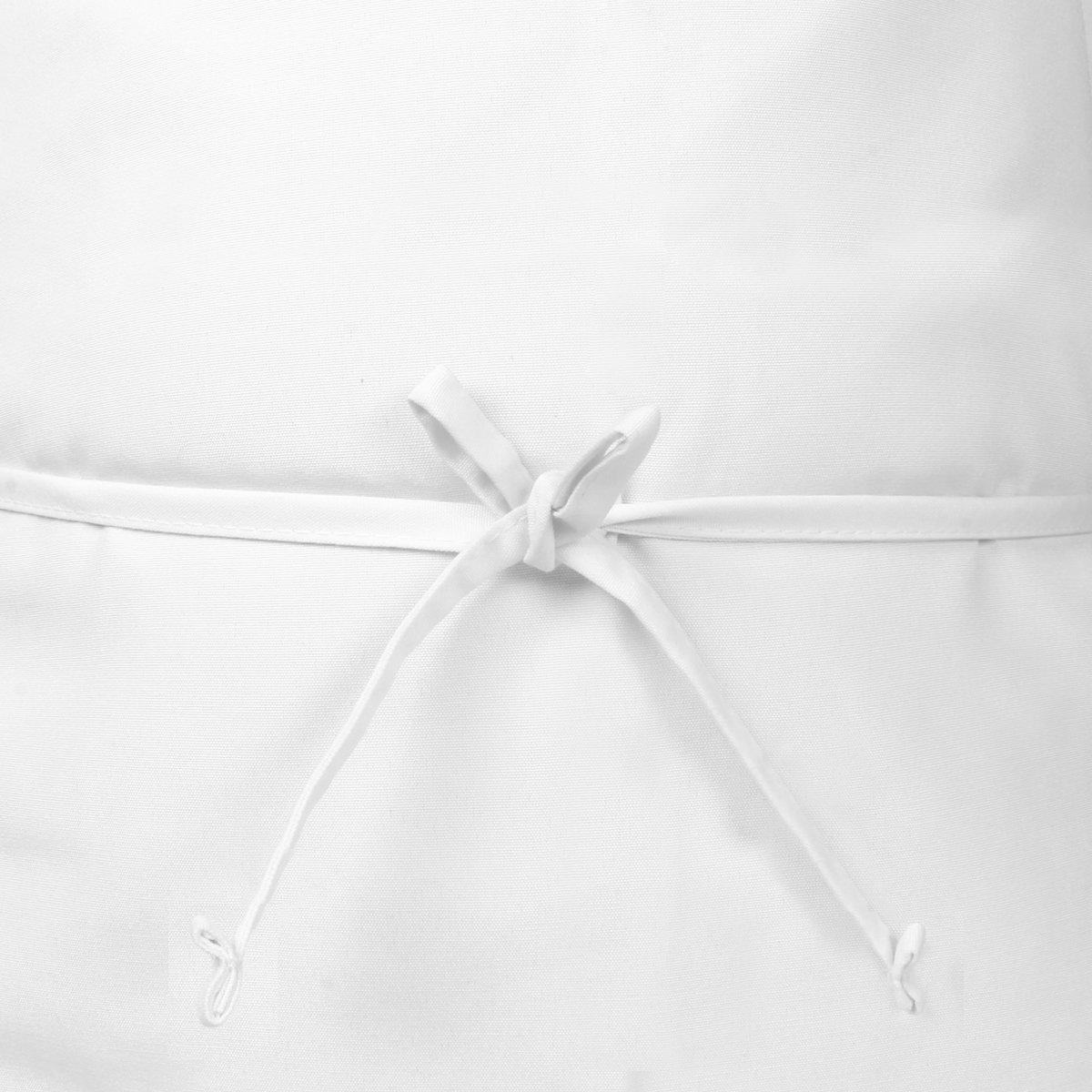 White apron hobby lobby - White Apron Hobby Lobby 33