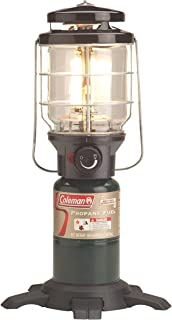 product image for Coleman Northstar Propane Lantern