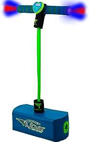Flybar My First Foam Pogo Jumper Safe Pogo Hopper for Kids- Ages 3 & Up