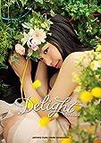 ギター弾き語り miwa 「Delight」