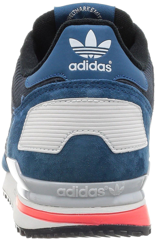 Zx Blu Ftwlegend d65645 Blue tribe 700 Adidas Melrunning White BRdxptxq