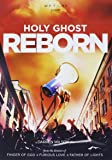 Holy Ghost: Reborn