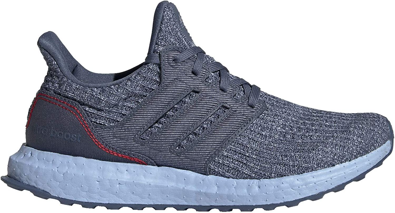 adidas Kids Ultraboost running shoe