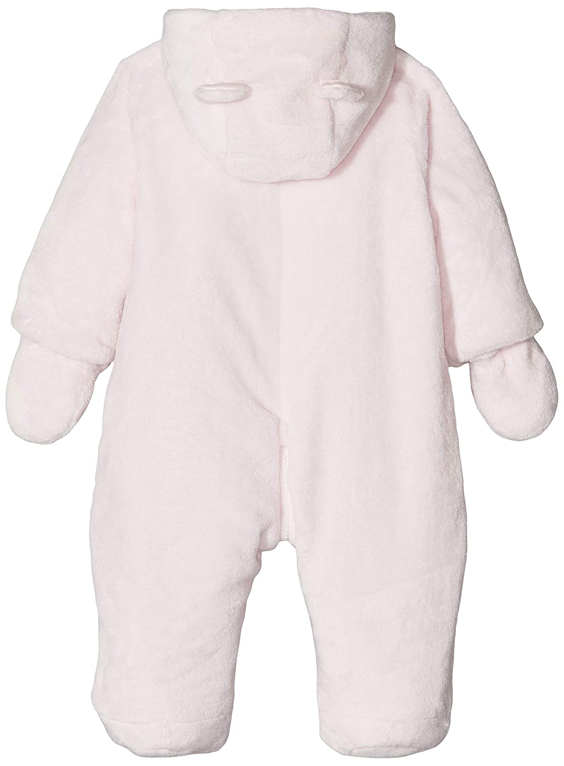 Absorba Boutique Baby Girls Snowsuit