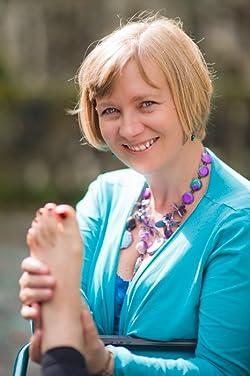 Jane Sheehan