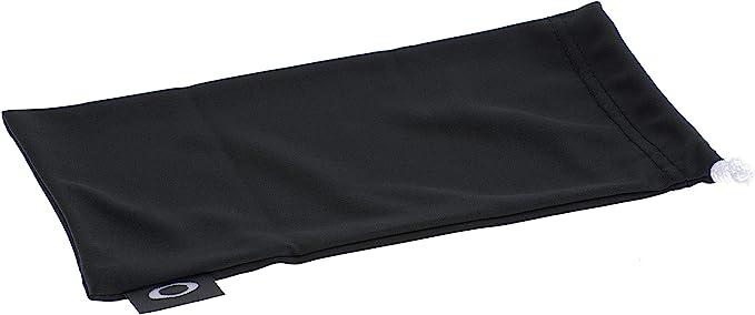 Oakley BOLSAS Negro MICRO GRANDE Microbags y Kits de limpieza: Amazon.es: Ropa y accesorios