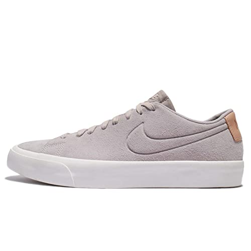 new arrival 88402 29664 NIKE Men s Blazer Studio Low Trainers 880872 005 (9.5 UK)  Amazon.co.uk   Shoes   Bags