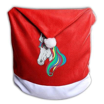 Astonishing Amazon Com Maple Memories Galaxy Voyage Rainbow Unicorn Caraccident5 Cool Chair Designs And Ideas Caraccident5Info