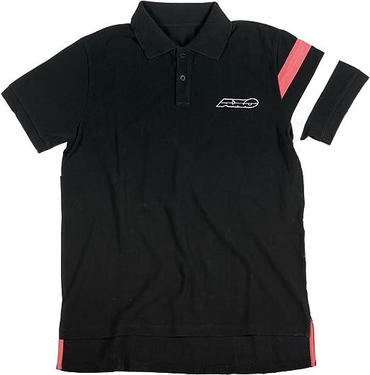 camiseta AXO