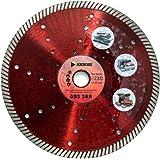 bestens geeignet zur Bolzen-Herstellung Bolzen Welle 70x500mm in 42CrMo4v