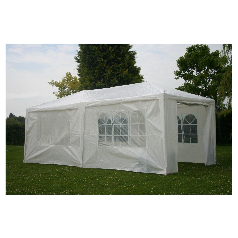 Unique Tente De Jardin   Idées de Salon de Jardin