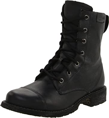 Durango Women's Savannah Lace Up Boot