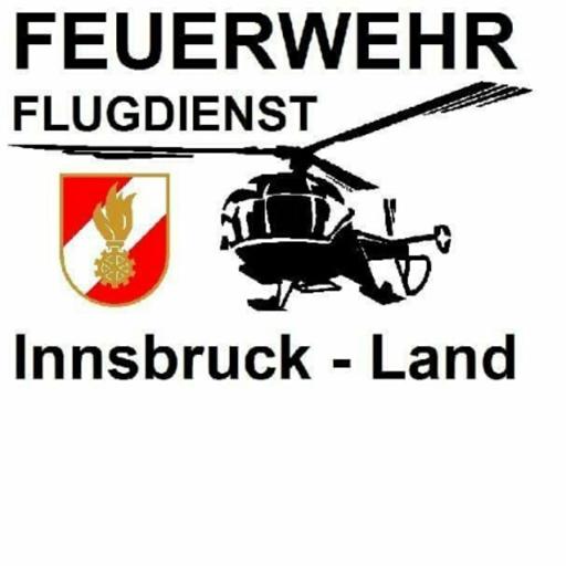 feuerwehr-flugdienst-ibk-land