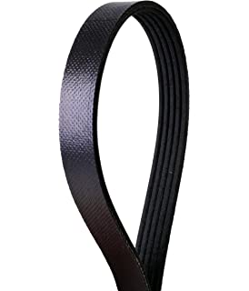 METRIC STANDARD 6PK720 Replacement Belt