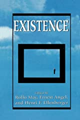 Existence (Master Work) Paperback
