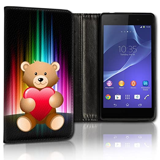 Funda Galaxy S5/S5 Neo móvil Samsung S5/S5 Neo Carcasa Flip ...