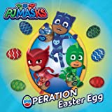 Operation Easter Egg (PJ Masks)