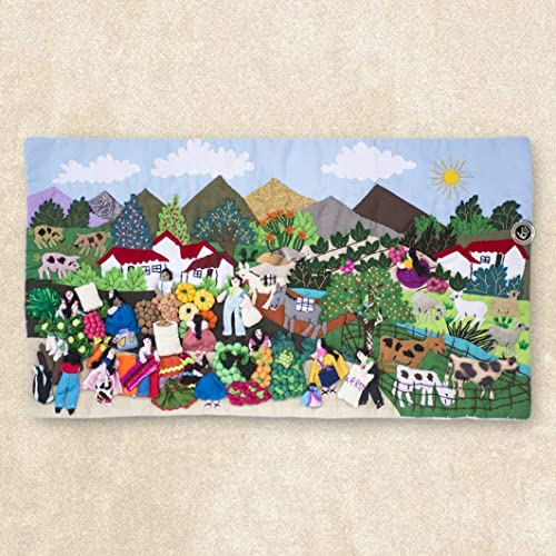 Amazon.com: Quilted wall hangings 17.5\