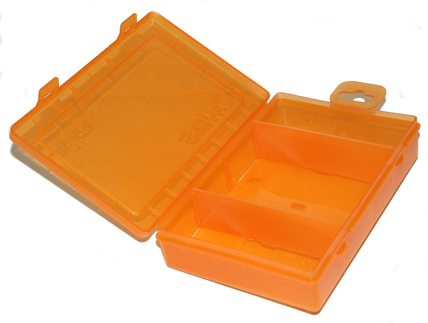 Stihl Storage Case For Chainsaw Saw Chains 0000 882 5900