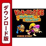 スーパードンキーコング(WiiU DLコード)