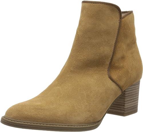 Gabor Women's Comfort Sport Ankle Boots