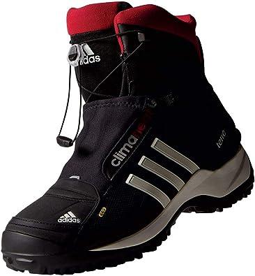 cómo obesidad Acumulativo  Adidas Performance - Zapatos de invierno de hombre, color, talla 5:  Amazon.es: Deportes y aire libre