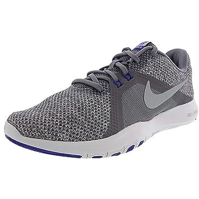 Nike Women's Flex Trainer 8 Cross | Walking