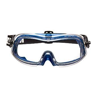 Lunettes-masque de sécurité 3M™ Modul-R™ 71361-00001M. Passez la souris sur  ... 9e02a222c13f