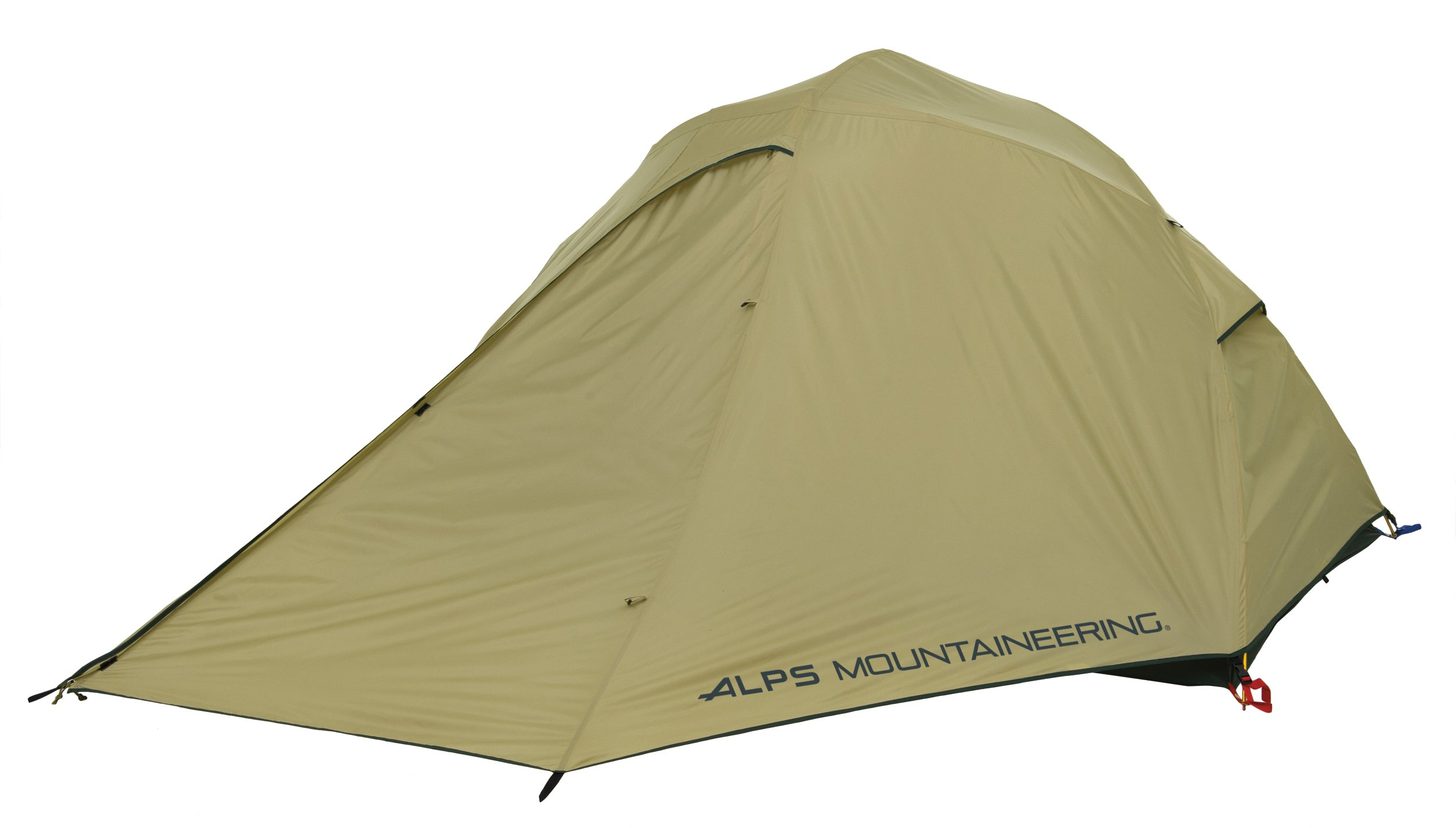 ALPS Mountaineering Extreme 3 Outfitter Tent by ALPS Mountaineering