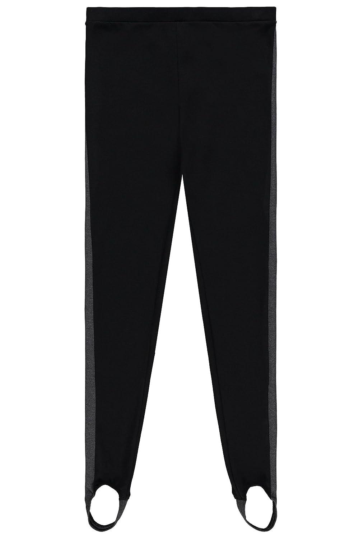 01ad9a525c5350 Tezenis Womens Sports Leggings with Stirrups: Amazon.co.uk: Clothing