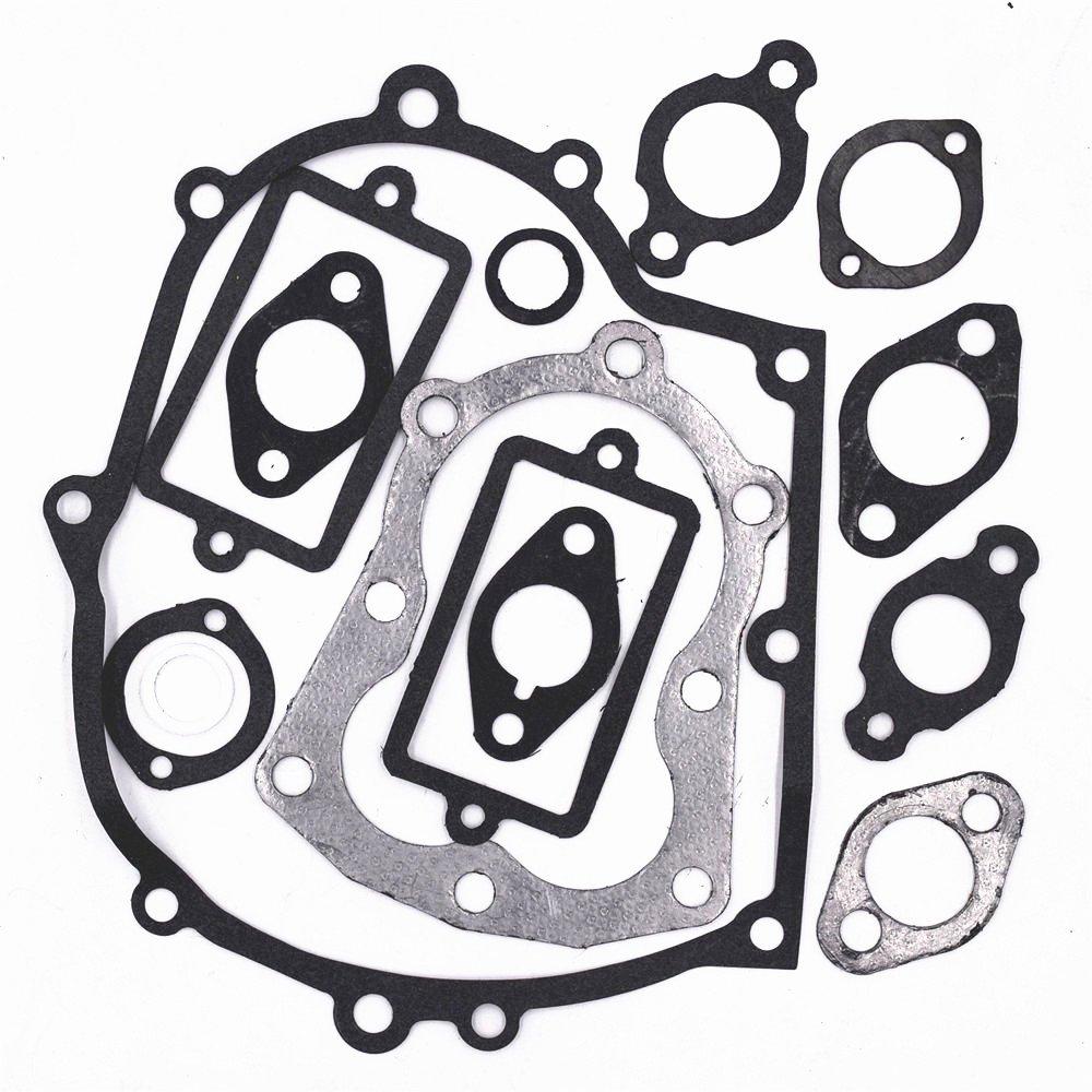 engine kit gasket sets