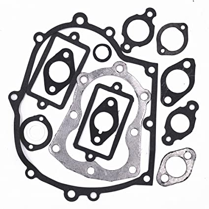 Amazon Com New Gasket Kit Set For Tecumseh 33239a Fits H70 Hh70