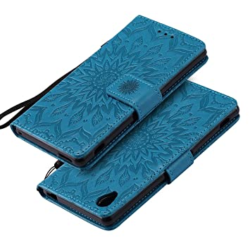 Carcasa Sony Xperia M4 Aqua, Sony Xperia M4 Aqua, Funda Sony ...