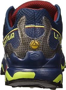 La Sportiva Ultra Raptor Zapatillas de Trail Running Opal/Chili ...