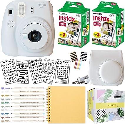 Vexko 16550629 product image 7