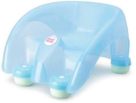 OK-Baby - Visera protectora antichampú: Amazon.es: Bebé