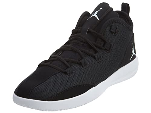 Amazon.com  Nike Boys JORDAN REVEAL BP a7a63d841