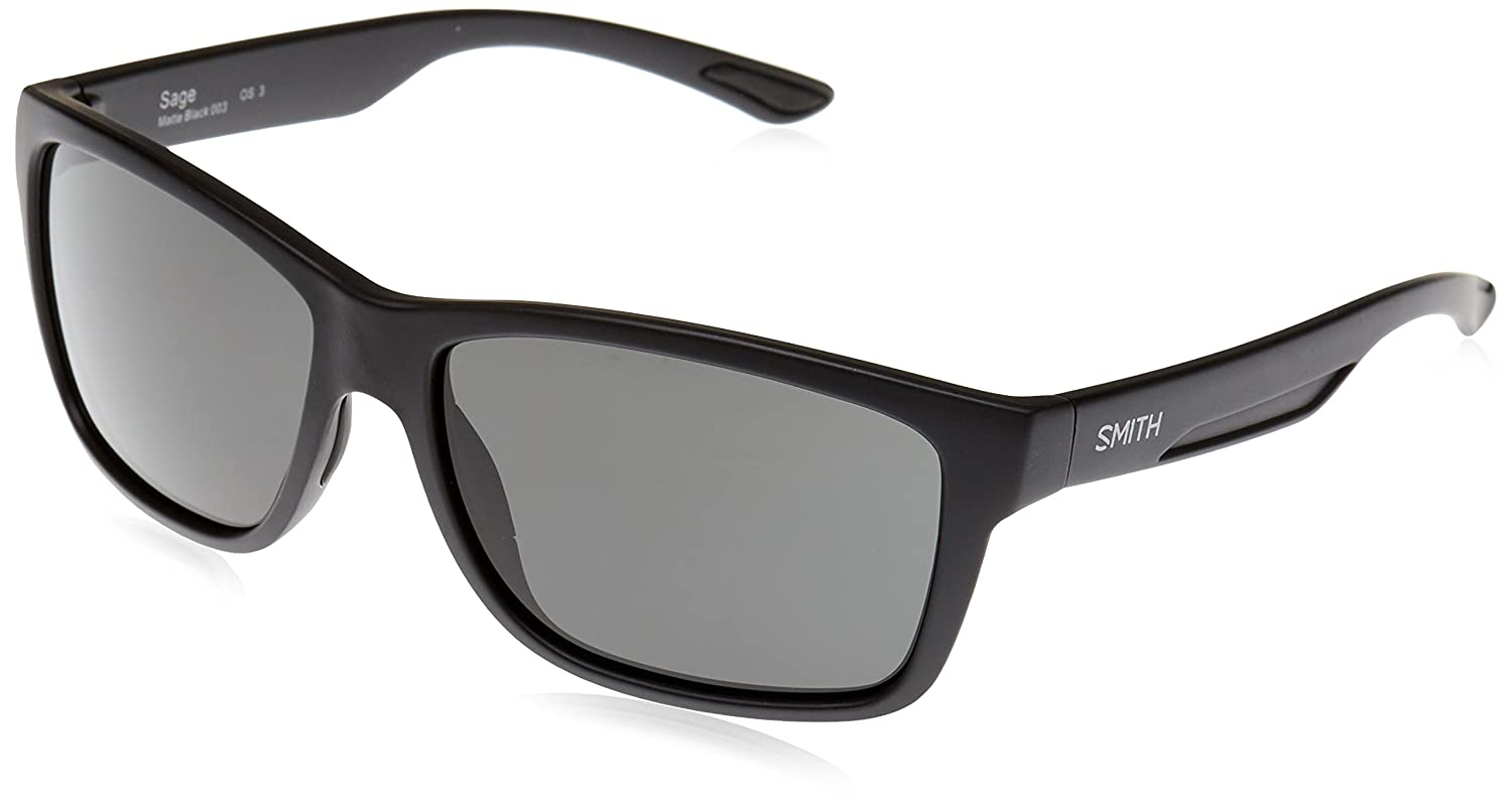 TALLA 61. Smith Sonnenbrille SAGE