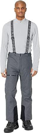 Spyder Dare GTX Homme Pantalon de Ski Pantalon de Ski