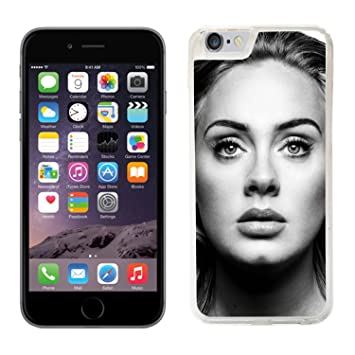 carcasa iphone 6s minion
