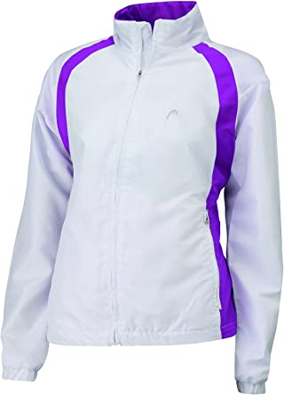 Head Trainingsjacke Club Woman Suit Jacket - Chándal de Tenis para ...