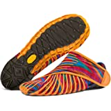 VIBRAM Furoshiki Walking-Yoga-Fitness Shoes wrapping shoes SHIPIBO REBOZO SMALL