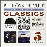 Original Album Classics, Volume 2 [Import allemand]