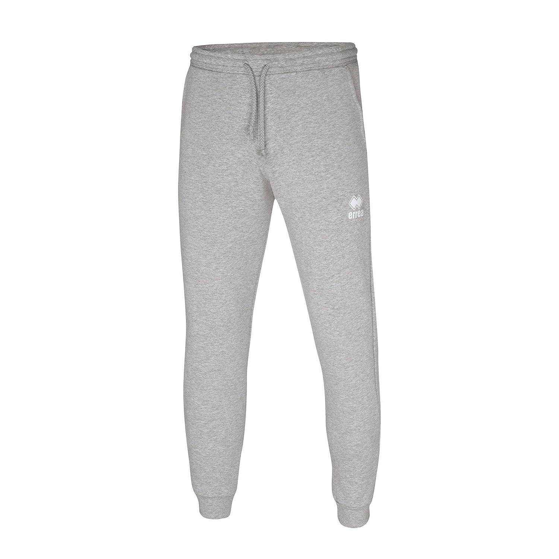 Pantalon Errea Adams EP1B0Z00090