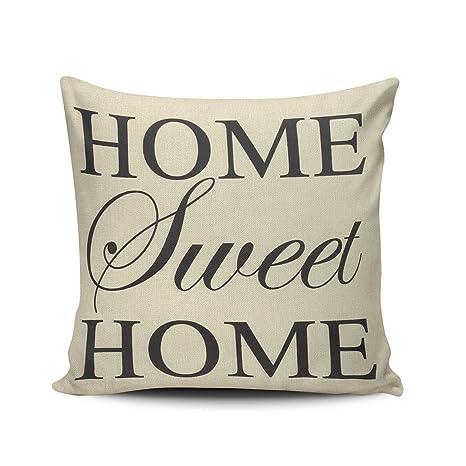 danceou Home Sweet Home Love en palabras sencillas ...