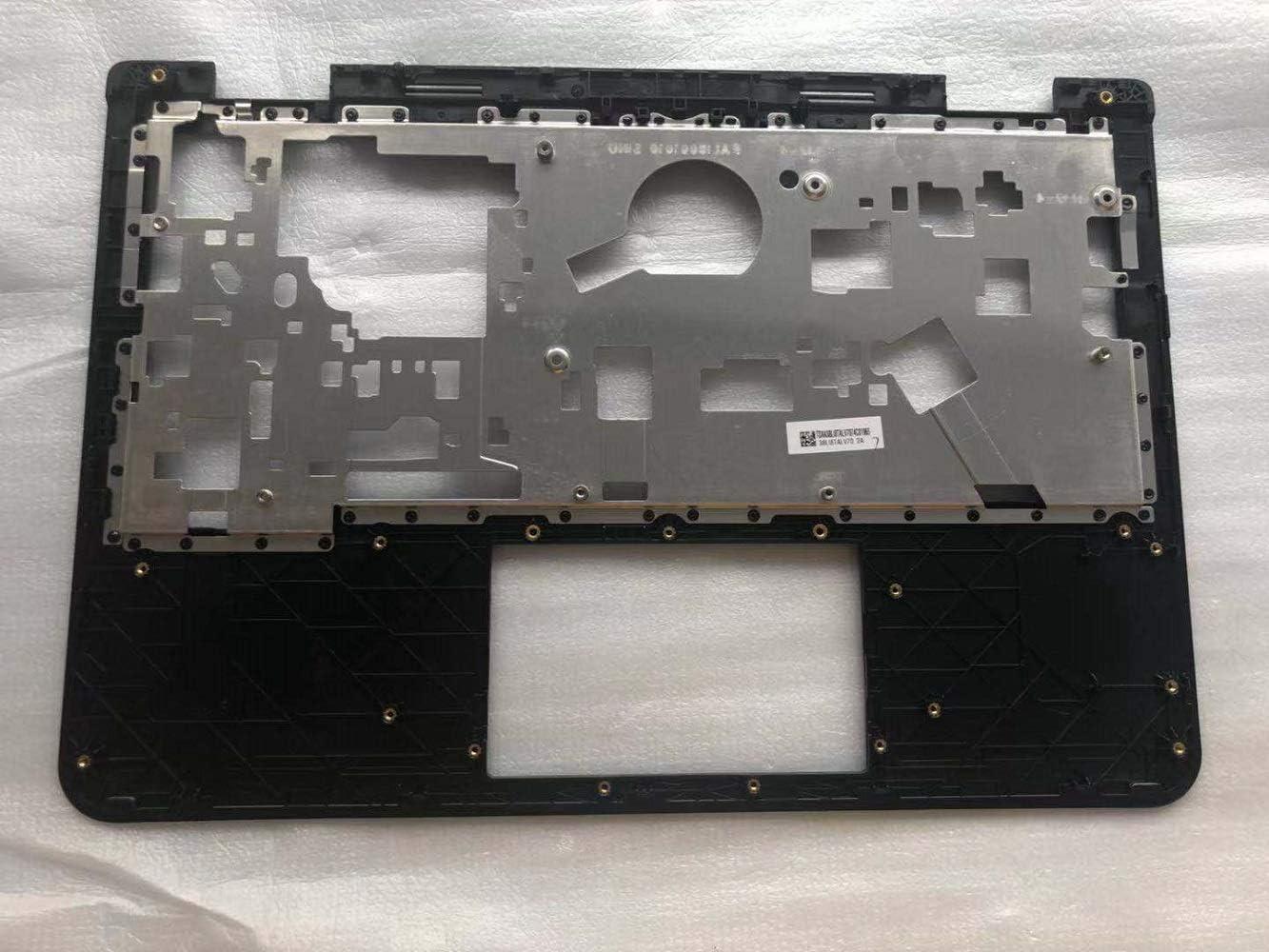 New Replacement Palm Rest Cover fit Lenovo Thinkpad Yoga 11e 20G8 3rd Gen 01AV969
