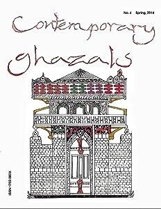 Contemporary Ghazals No. 4 (and more)