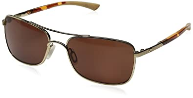 694c0d956d543 Image Unavailable. Image not available for. Color  Costa Palapa Polarized  580G ...