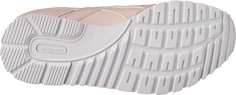 Reebok Royal Glide Syn Chaussures de Trail Fille