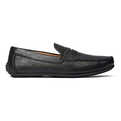 d1a37520b Call It Spring Acadon Casual & Dress Shoes for Men: Amazon.ae